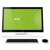 Моноблок Acer Aspire Z7600U (DQ.SL6ME.003)