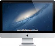 Моноблок Apple A1418 iMac 21.5 (Z0MQ002JC)