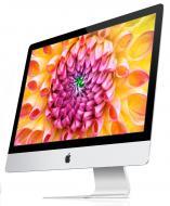 Моноблок Apple A1419 iMac 27 (MD095LL/A)