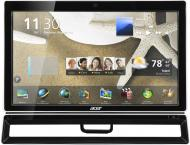 �������� Acer Aspire Z3770 (DQ.SMMME.002)