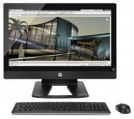 Моноблок HP Z1 (WM548EA)
