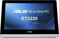 Моноблок Asus EeeTop ET2220INTI-B042K (90PT00G1001840Q)