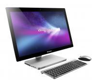 Моноблок Lenovo IdeaCentre A720 (57-317261)