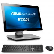�������� Asus EeeTop ET2300INTI-B010L (90PT00H1001620Q)