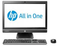 Моноблок HP 6300 AiO B2P17AV/3  (B2P61AV)
