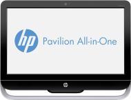 Моноблок HP Pavilion 23-b201er (E3H55EA)