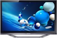 Моноблок Samsung DP700A3D (DP700A3D-X01RU)