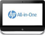 Моноблок HP Pro 3520 (D1V78EA)