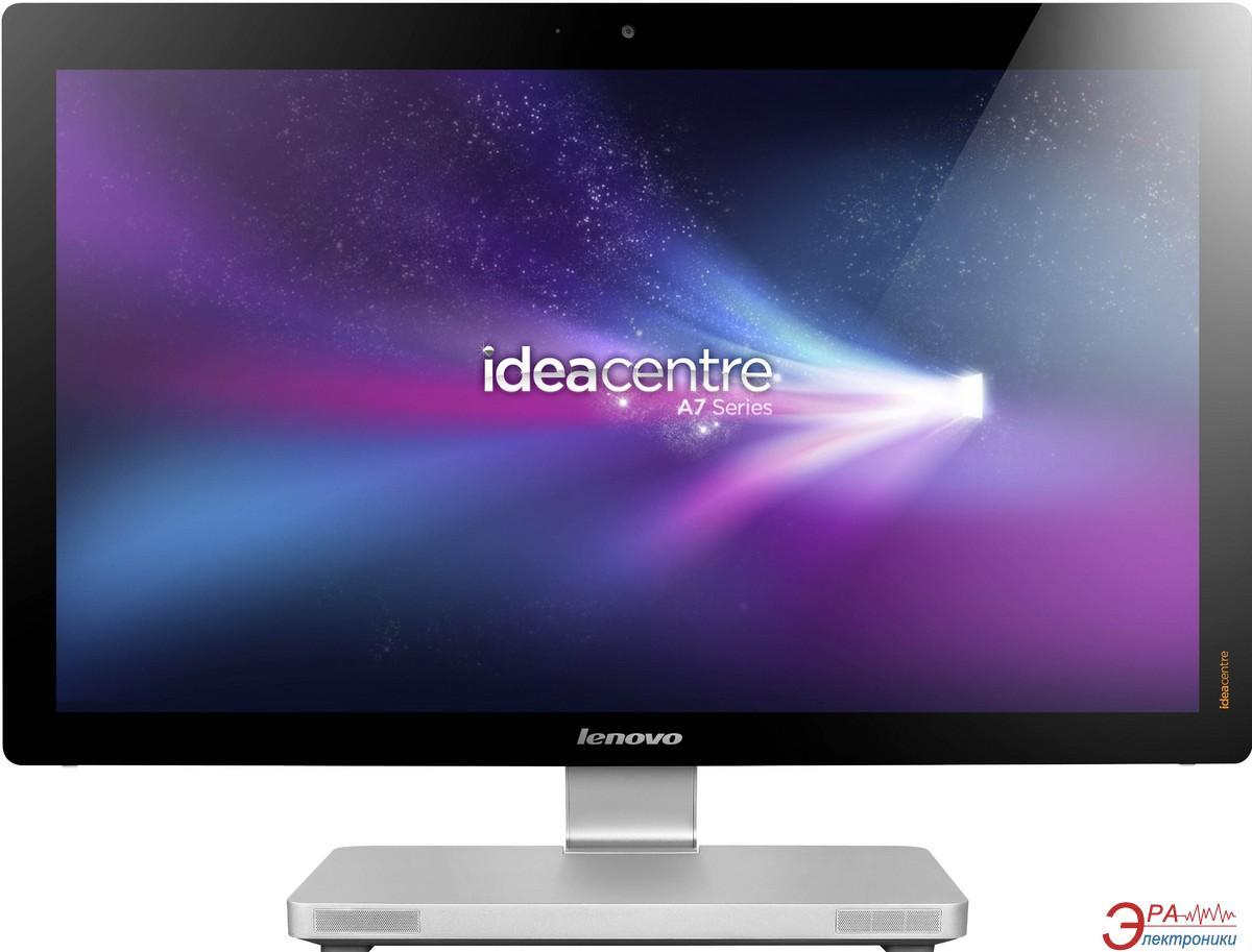 Моноблок Lenovo IdeaCentre A720 (57317399 / 57-317399)