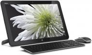 Моноблок Dell XPS 18 MTouch (X8585SNIW-13)