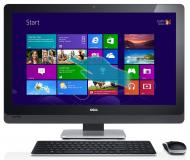 Моноблок Dell XPS 27 (X75810SDDW-14)