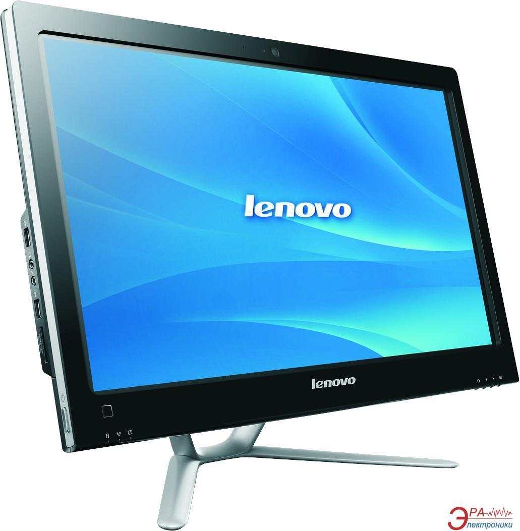 Моноблок Lenovo IdeaCentre C540 touch (57-315791) (57315791)