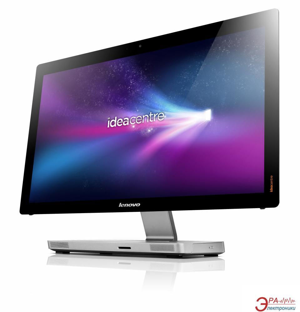 Моноблок Lenovo IdeaCentre A520 (57316139 / 57-316139)