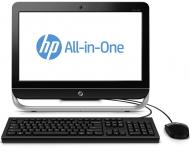 Моноблок HP Pro 3520 (H4M52EA)