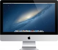 Моноблок Apple A1418 iMac 21.5 (ME086UA/A)