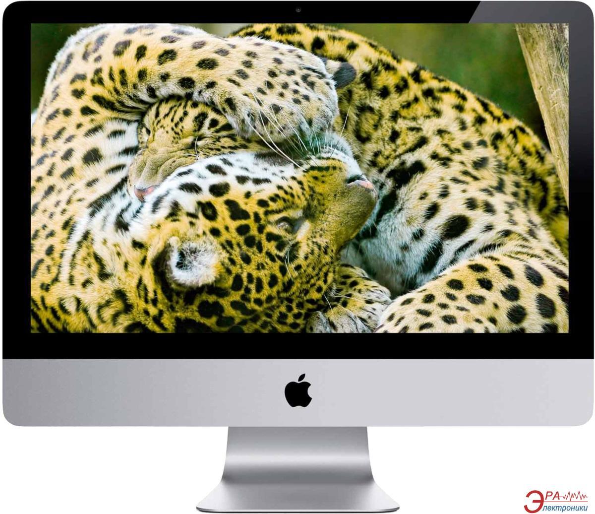 Моноблок Apple A1419 iMac 27 (ME089UA/A)