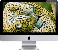 �������� Apple A1419 iMac 27 (ME089UA/A)