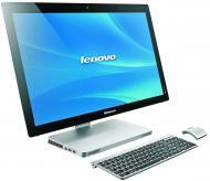Моноблок Lenovo IdeaCentre A730 (57315700) (57-315700)