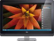 �������� Dell XPS 27 (210-AABW)