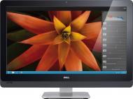 Моноблок Dell XPS 27 (210-AABW)