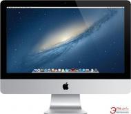 �������� Apple A1418 iMac 21.5 (Z0PD000LY)