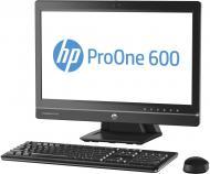 �������� HP ProOne 600 g1 (H5T94EA)