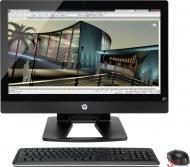 �������� HP Z1 (WM562EA)