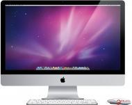 �������� Apple A1419 iMac 27 (Z0PG001UF)