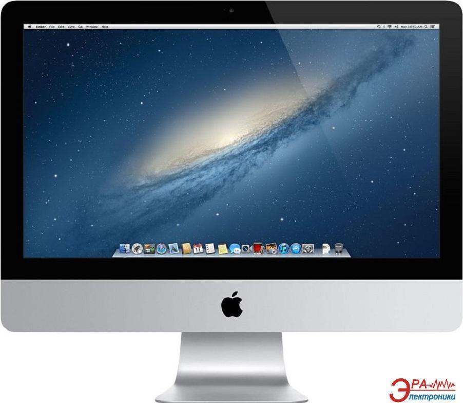 Моноблок Apple A1418 iMac 21.5 (Z0PE000N4)