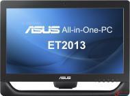 Моноблок Asus EeeTop ET2013IUTI-B039M (90PT00E100479VZ)