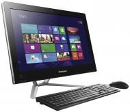 �������� Lenovo IdeaCentre C540 touch (57-319666)