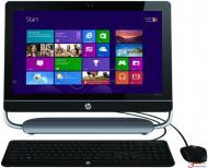 Моноблок HP ENVY 23-d201er TouchSmart (E3H60EA)