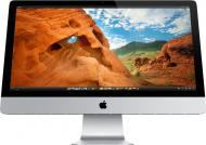 Моноблок Apple A1419 iMac 27 (Z0PF001AS)