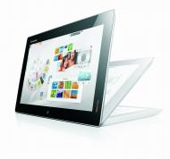 Моноблок Lenovo IdeaCentre Flex 20 (57-320256)