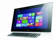 Моноблок Lenovo IdeaCentre Flex 20 (57-320257)