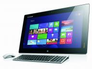 Моноблок Lenovo IdeaCentre Flex 20 (57-320251)