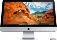 Моноблок Apple A1419 iMac 27 (Z0PG00AR6)