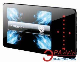 MP3-MP4 плеер Assistant AM-281 02 2 Gb black