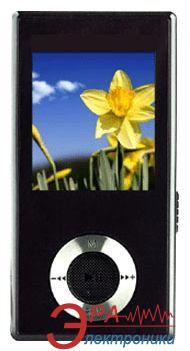 MP3-MP4 плеер Assistant AM-188 02 2 Gb black