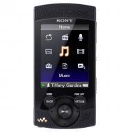 MP3-MP4 плеер Sony Walkman NWZ-S545 16 Gb black (NWZS545B.CEV)