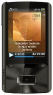 MP3-MP4 ����� Philips SA-3ARA04K/02 4 Gb black