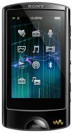 MP3 ����� Sony Walkman NWZ-A864 8 Gb Black (NWZA864B.CEV)