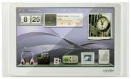 MP3-MP4 плеер iRiver P8 16 Gb White