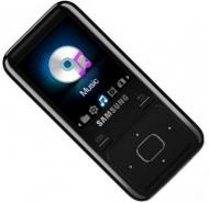 MP3-MP4 плеер Samsung YP-Z3AP/NWT 4 Gb Pink