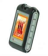 MP3-MP4 плеер Wokster W-167 1 Gb black