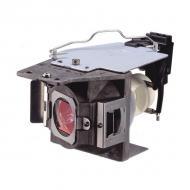 Лампа для проектора BenQ (5J.J9H05.001)