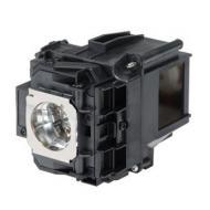 Лампа для проектора Epson ELPLP76 (V13H010L76)