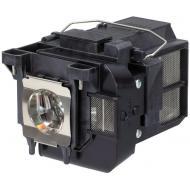 Лампа для проектора Epson ELPLP77 (V13H010L77)