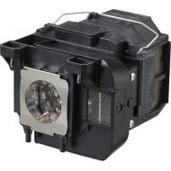 Лампа для проектора Epson ELPLP75 (V13H010L75)