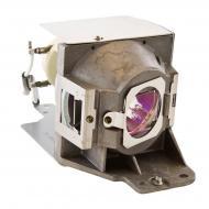 Лампа для проектора Acer (MC.JK211.00B)
